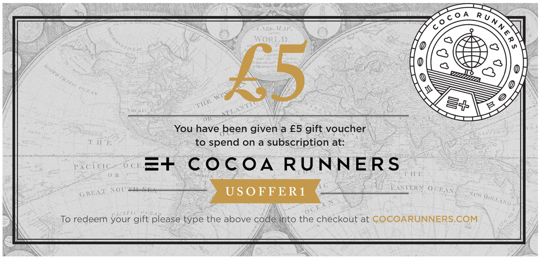 cocoa_runners_7