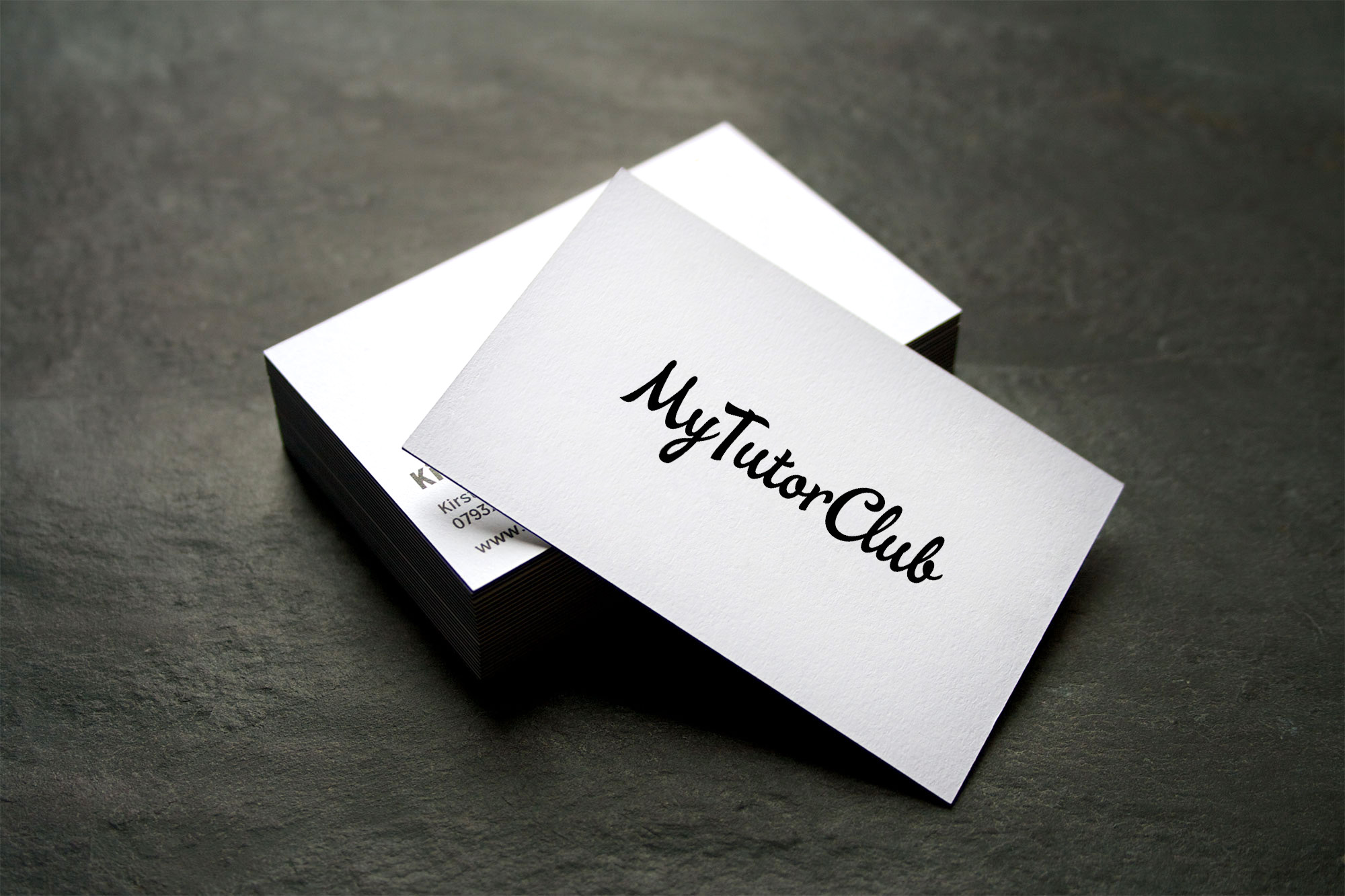 my-tutor-club-business-cards
